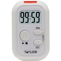Taylorr Precision Products 5879 Flashing Lght Timer