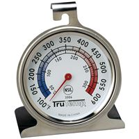 Taylorr Precision Products 3506 Oven Dial Thermometer
