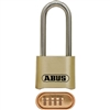 Abus Lock 15813 Combination 180Hb/50