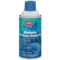Crc Industries 1003896 Marine Battery Terminal Protector 7.5Oz 06046