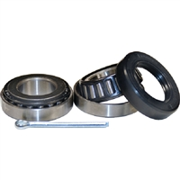Dexter Marine of Georgia 81130 Bearing Set 1-1/4In X 3/4In