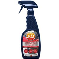 303 30571 Automobile Tonneau Cover And Convertible Top Cleaner 16Oz