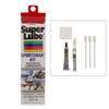 Super Lube 11520 Sportsman Kit Lubricant