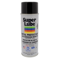 Super Lube 83110 Food Grade Metal Protectant And Corrosion Inhibitor 11Oz