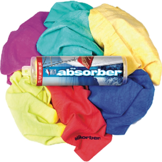 Absorber 81149 Orig Large 27X17