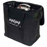 "Magma A10-991 Storage Case Fits Marine Kettle Grills Up To 17"" In Diameter"