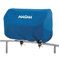 Magma A10-1290Pb Grill Cover Catalina Pacific Blue