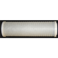 Campbell DW-CB10 Watr Filter Cartridge/ 9.75In