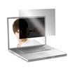 Targus Asf14W9Usz 14In Laptop Privacy Screen 16:9 Targus.Com/Privacy