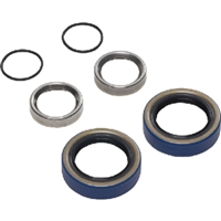 UFP by Dexter K71-782-00 Spindo Seal Kit 1