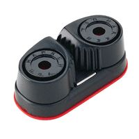 Harken 471 Micro Carbo-Cam Cleat