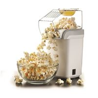 Brentwoodr Appliances Pc-486W Hot Air Popcorn Maker