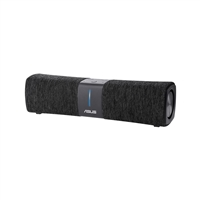 Asus Lyra Voice Voicewirelessac-2200 Tri Band Gigabit Wifi Smart Speaker