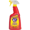 Wizards WIZA01214 Wiza 22 Oz Mist-N-Shine Detail