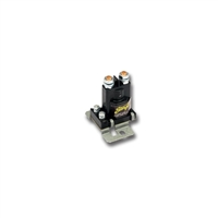 Stinger Sgp38 80Amp Relay And Battery Isolator