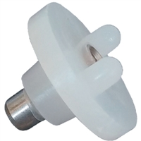 "Icon Technologies 12486 Spin Fitting Sensor 1"" Od"