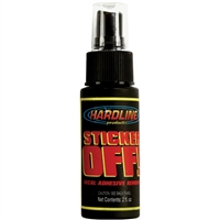 Hardline Products 965 Decal Adhesive Remover