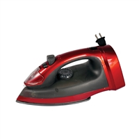 Impress Im-37R Cord-Winder Iron