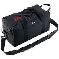 Butler Creek 22520 Gunmate Range Bag Black