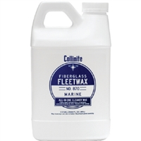 Collinite 8701 Liquid Fleetwax Hg.