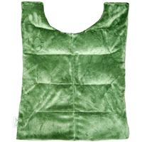 Herbal Concepts 56056 Comfort Back Pac Olive
