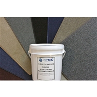 Syntec Industries SCA571-50GAL Carpet Adhesive 1 Gal