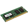 Crucial By Micron Ct25664Bf160B 2Gb Pc3-12800 1600Mhz Ddr3 204Pin Sodimm Unbuff