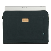 Golla Oy Qf6-00145 Sirus Slim Open Zipper Pocket 12 Laptop Tablet Sleeve Case