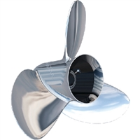 Turning Point Propellers 31511510 Prop Express 3Bl Ss 15.6X15 Rh