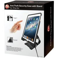 Cta Digital Inc. Pad-Ascs Anti-Theft Security Case Stand