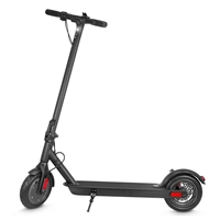 Xprit X10157-Electric-Scooter 8.5 Inch Electric Scooter