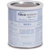 Dicor 901BA-1 Water Based Adhesive Gallon