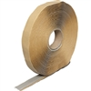 "Dicor BT-1834-1 Tape-Butyl 1/8"" X 3/4"" 30'"