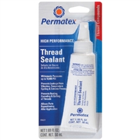 Permatex 56521 Thread Sealant Mc 92-804874