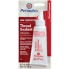 Permatex 59235 50Ml Pst Pipe Sealant Teflo