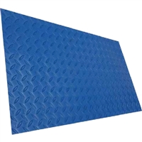 "Covergard CG1036DP Cover Guard 10 Mil 36"" X 393'"