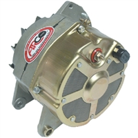 Arco Starting And Charging 40152 P -Rem Omc 61A Alternator