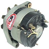 Arco Starting And Charging 80108 I/B Alternator Valeo Volvo