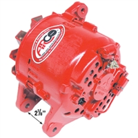 Arco Starting And Charging 86050 Alternator Westerbeke 30594