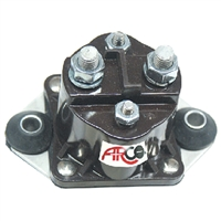 Arco Starting And Charging SW109 Solenoid Isobase 89-817109A