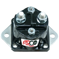 Arco Starting And Charging SW275 89-853654A 1 Mercury Solenoi