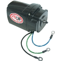 Arco Starting And Charging 6218 17649A02 Merc Trim Motor Onl
