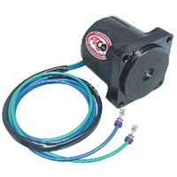 Arco Starting And Charging 6238 Trim Motor 98-01 E/J 439937