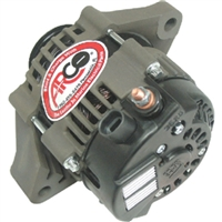 Arco Starting And Charging 20850 Alternator 12V/50Amp Int'L Fan
