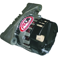Arco Starting And Charging 60073 Alternator 12V 75A Vol 3862665