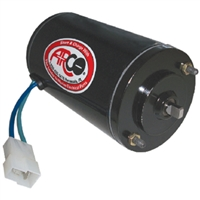 Arco Starting And Charging 6233 Tilt-Trim Motor-Vp Sx 3861575