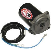 Arco Starting And Charging 6263 Motor Tilt-Trm Ym 69J-43880-01