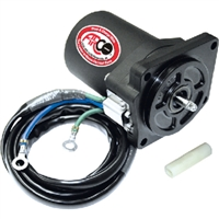 Arco Starting And Charging 6258 Tilt Motor-Yam 6D8-43880-09