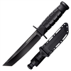 Coldsteel 39Lsfct Cold Steel Leatherneck American Tanto 7In Fixed Blade Knife