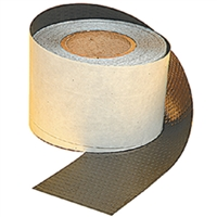 Surface Shields 022BP6180 Scrim Shield 6In X 180' Roll